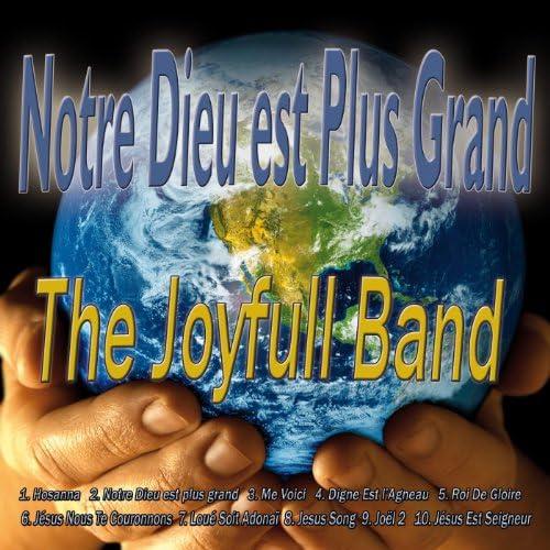 The Joyfull Band