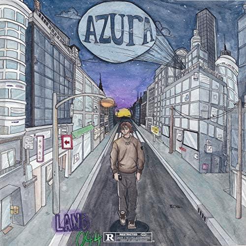 Azura feat. Icy G