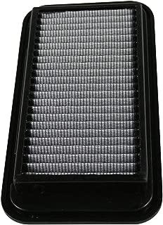 aFe 31-10094 Air Filter