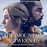 The Mountain Between Us (Original Motion Picture...