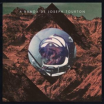 A Banda de Joseph Tourton