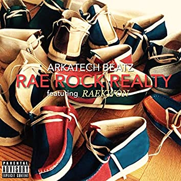 Rae Roc Realty