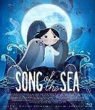 ソング・オブ・ザ・シー 海のうた [Blu-ray] image