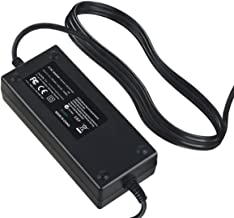 TOP+ New Global AC/DC Adapter for Humanware SVD-100 Smartview Synergy 19
