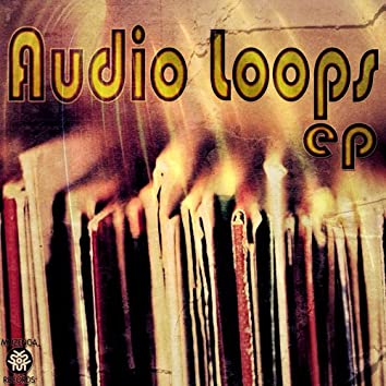 Audio Loops EP