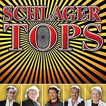 Schlager-Tops