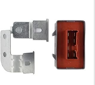 Best acura integra main relay Reviews