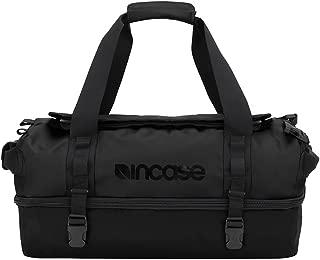 incase tracto duffel backpack