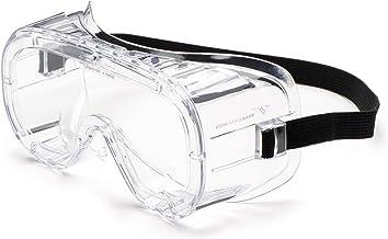 Ride And Roll SeeCle SE-41Q117-HZ lenti roll off trasparente compatibile per maschera Ariete Andrenaline RC07