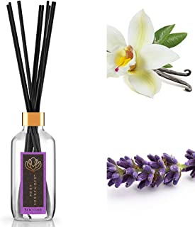 Pure Surrender Reed Diffuser Sets