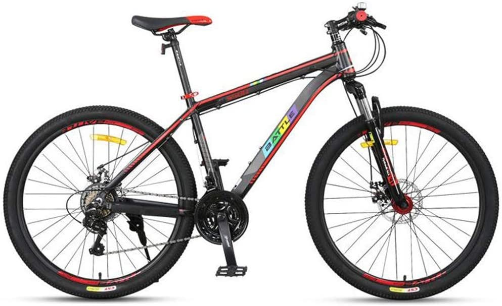 Mountain Cheap SALE Start Bike Moutain Bicycle 26inch Max 62% OFF