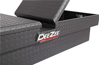 Dee Zee DZ10370TB Red Label Gull Wing Tool Box