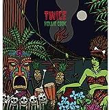 TWICE [Analog]
