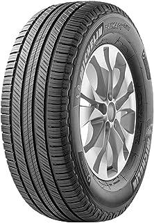 Pneu Michelin Aro 17 Primacy SUV TL 225/65R17 102H