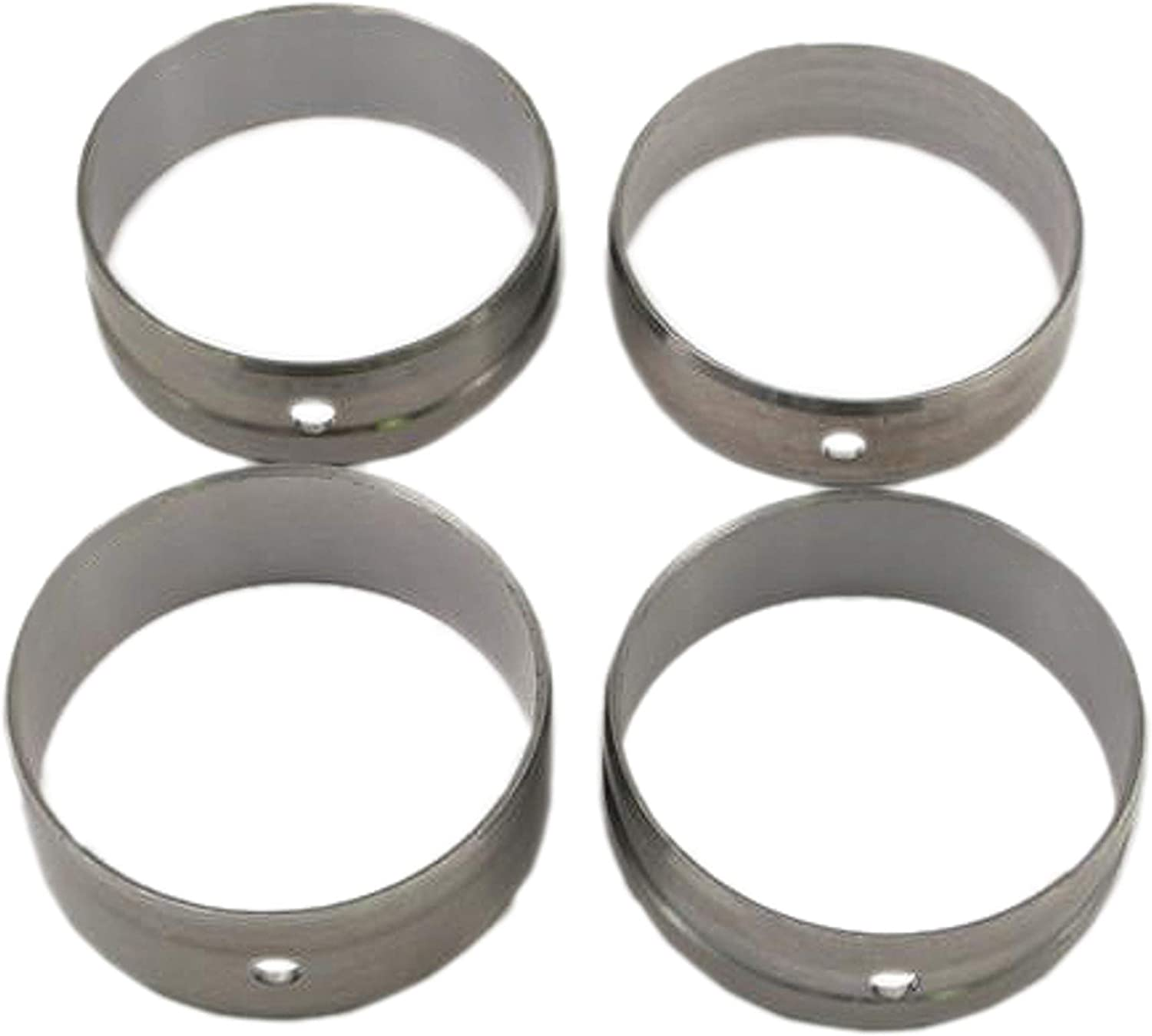 Camshaft Recommended Bearing Genuine Free Shipping Set