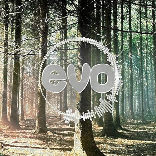 EVO Dance
