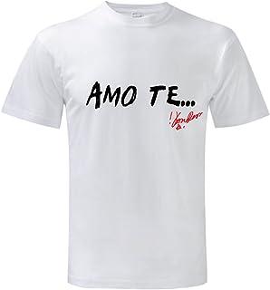 itVasco Amazon Rossi T Shirt Rossi Amazon T itVasco Shirt zUGLqMpVS