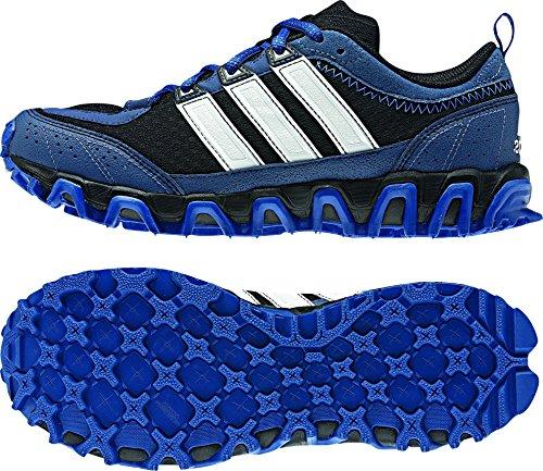 adidas adidas KX TR xJ V20338 Black powersteel zerometallic Gr. 5,5