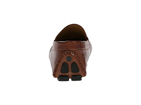 Abordable Tumbledsaddle Haan Howland Cole Tan Penny Noir rarRqwvBx