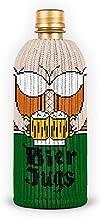 product image for Freaker USA Beverage Insulator - Bier Jugs