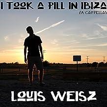 I Took a Pill in Ibiza (Seeb Remix) [Explicit]
