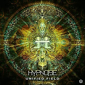 Unified Field