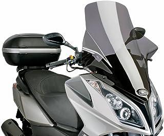 Suchergebnis Auf Für Downtown Scheiben Windabweiser Rahmen Anbauteile Auto Motorrad
