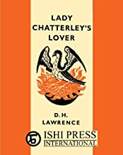 Lady Chatterley's Lover - Large Print Edition