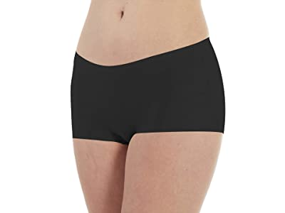MAGIC Bodyfashion Dream Boyshorts (Black) Women