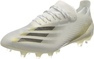 adidas X Ghosted.1 AG, Chaussure de Football Homme