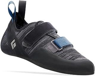 Black Diamond Momentum Climbing Shoe - Women's Blue