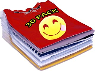 comprar comparacion Nifogo separador camisetas armario,organizador de camisetas,organizador de armario camisetas,Antihumedad y Antiarrugas,Tam...