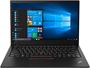 Lenovo ThinkPad X1 14