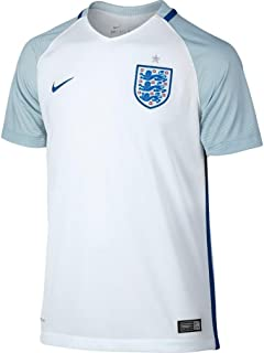 Nike Ent Yth SS AW Stadium JSY–Official Jersey