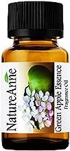 Green Apple Essence Premium Grade Fragrance Oil