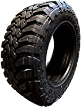 Toyo OPEN COUNTRY M/T All-Terrain Radial Tire - 265/70R17 121P