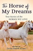 Best my dream book online Reviews