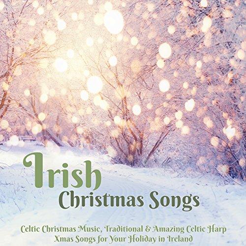 Music Box - Christmas Lullabies