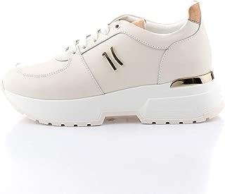 : Alviero Martini : Chaussures et Sacs