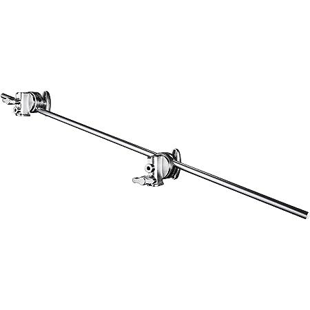Walimex 17381 kit di fissaggio