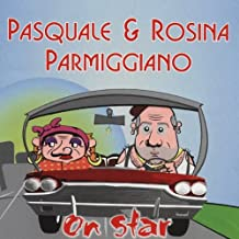 Best pasquale and rosina Reviews