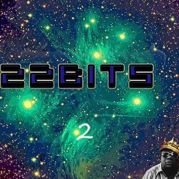 22Bits 2