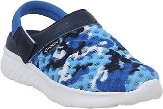 KazarMax Unisex-Child's Fashion Sandals