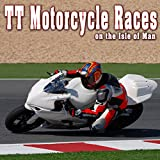 Supersport Class Two Fast Speed Pass Bys
