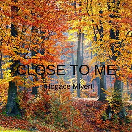 Hogace Mlyert feat. Alannah Myles