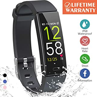 Best activity band watch Reviews