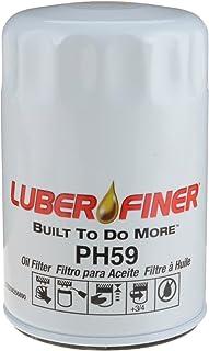 Luber-finer PH59 Oil Filter