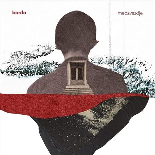 Ujeta by Bordo on Amazon Music - Amazon.com 27bc04f41