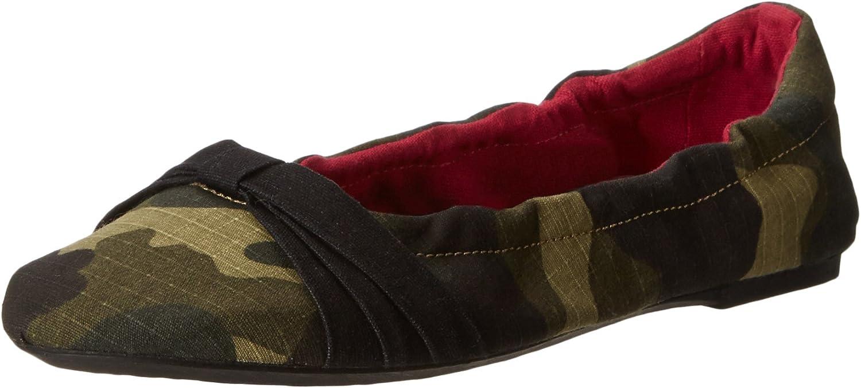 KEEN Women's Cortona Bow CVS Casual shoes