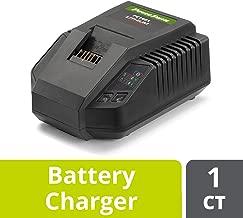 Best 24v kobalt charger Reviews